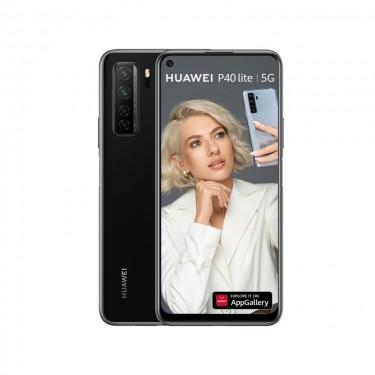 """Huawei P40 lite 5G 6.5"""" Dual SIM Octa-Core"""