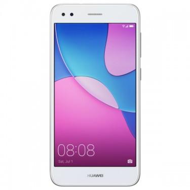 """Huawei P9 Lite Mini 5"""" Dual SIM 4G Quad-Core 2GB RAM"""