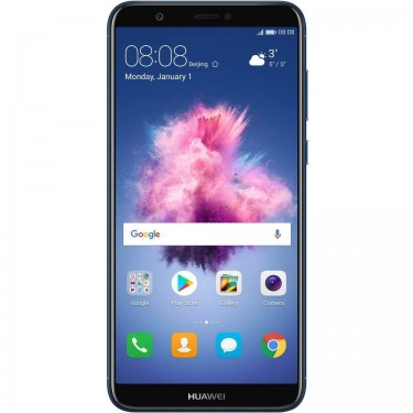 "Huawei P Smart 5.6"" Dual SIM 4G Dual Camera 3GB RAM"