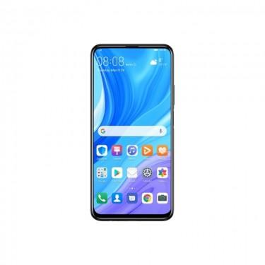 Huawei P smart Pro 2019 6.58 Dual SIM 4G Octa-Core