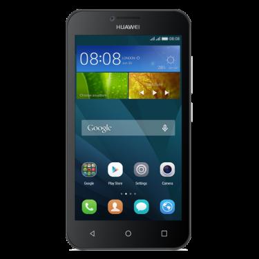 Smartphone Huawei Y5 LTE