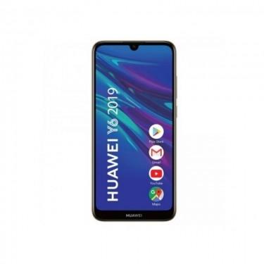 Huawei Y6 (2019) Dual SIM 4G 6.09' 2GB RAM Quad-Core