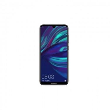 Huawei Y7 Pro (2019) 6.26 4G Dual SIM Octa-Core