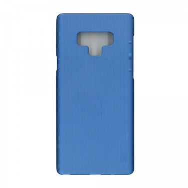 Husa de protectie X-Level Guardian blue pt Samsung Galaxy Note 9