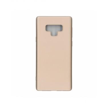 Husa de protectie X-Level Guardian gold pt Samsung Galaxy Note 9