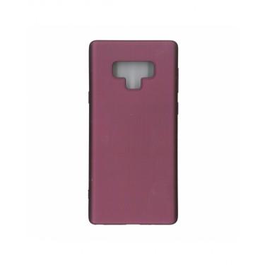 Husa de protectie X-Level Guardian purple pt Samsung Galaxy Note 9