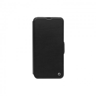 Husa Lemontti  Book Elegant pt Samsung Galaxy A40, black