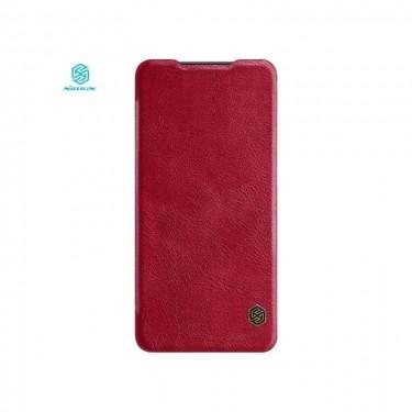 Husa Nillkin Book Qin red pt Huawei P30
