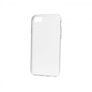 Husa protectie spate Celly pt iPhone 7/8/SE (2020), transparent