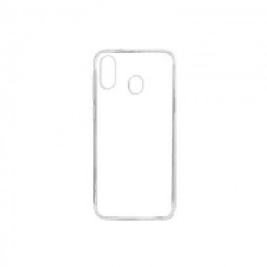 Husa protectie spate Eurocell silicon pt Huawei Y7 (2019)