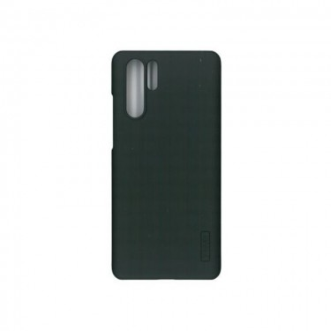 Husa protectie spate X-Level Guardian black pt Huawei P30
