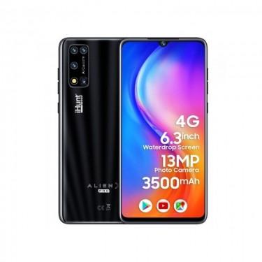 "iHunt Alien X Pro 2021 6.3"" Dual SIM 4G Quad-Core"