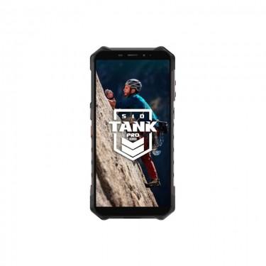 """iHunt S10 Tank PRO 2020 5.5"""" Dual SIM 3G Quad-Core, 32GB, 2GB RAM, black"""