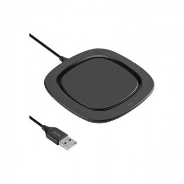 Incarcator wireless Acme CH306 5W