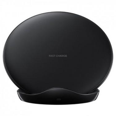 Incarcator Wireless Samsung EP-N5100TBEGWW &wall charger, Black