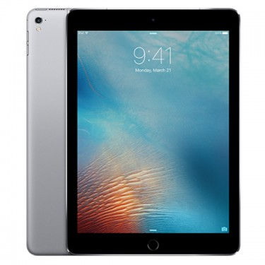 "Tableta Apple iPad Pro 9.7"" LTE"