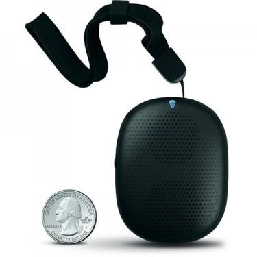 Boxa portabila Bluetooth iSound Pop Drop