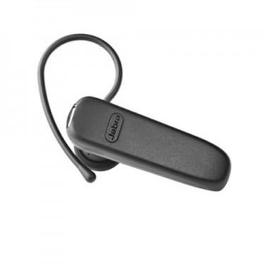 Casca Bluetooth Jabra BT2045 black