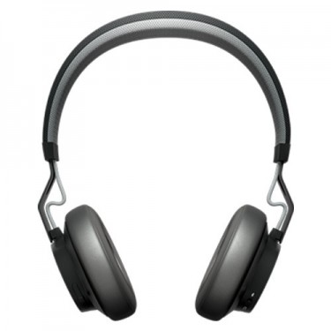 Casti Stereo Bluetooth Jabra Move Wireless