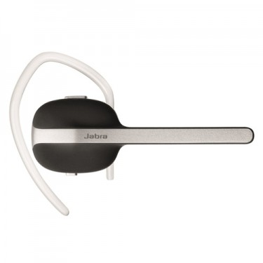 Casca Bluetooth Jabra Style Multipoint NFC black
