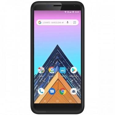 "Smartphone Vonino Jax N 5"" Dual SIM 3G 16GB"