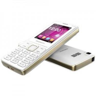 Telefon Dual SIM Karbonn K9 Spy