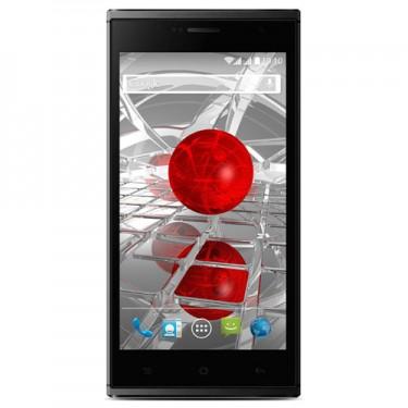 Smartphone Dual SIM Karbonn S204 Dazzle 3