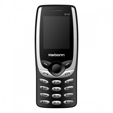 Telefon Karbonn K110 Dual SIM