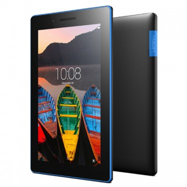 Tableta Lenovo Tab 3 Essential 3G
