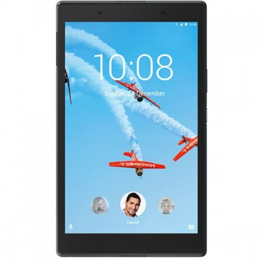"Tableta Lenovo TAB 4 8"" LTE 2GB RAM"