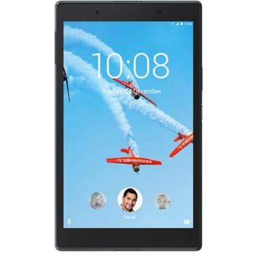 Tableta Lenovo TAB 4 8' LTE 2GB RAM