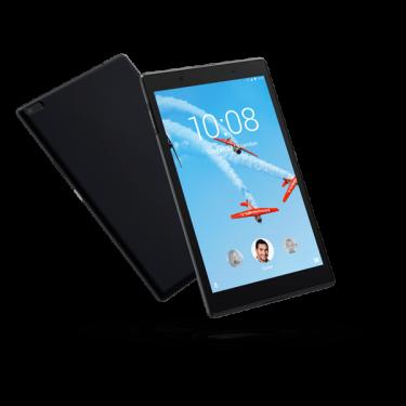 Tableta Lenovo TAB 7.0 Essential TB-7304I 3G