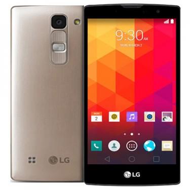 Smartphone Dual SIM LG Magna