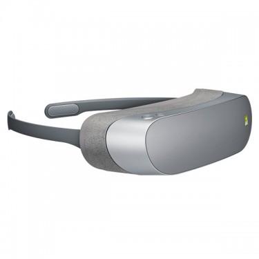 Ochelari virtuali LG 360 VR LGR100