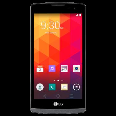 Smartphone LG Leon H320