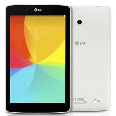Tableta LG G Pad 8.0 V490 LTE