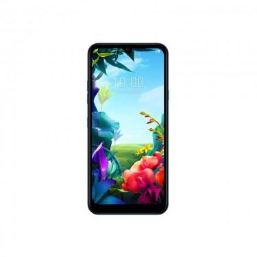 LG K40S 6.1 Dual SIM 4G Octa-Core
