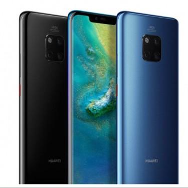 Huawei Mate 20 Pro 4G Dual SIM 6.4' 6GB RAM Octa-Core