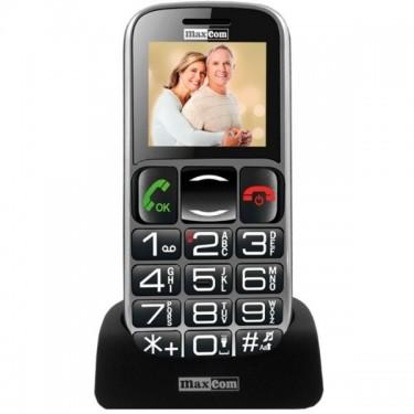 Telefon Maxcom MM462BB