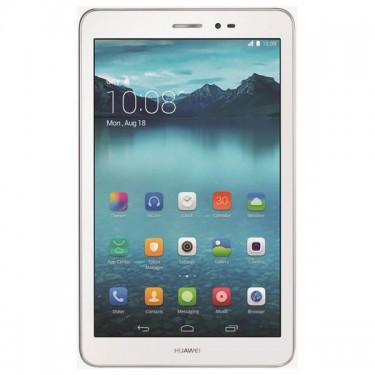 """Tableta Huawei Mediapad T1 8"""" S8-701U 3G"""