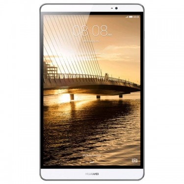 "Tableta Huawei Mediapad M2 M2-801W 8"" WiFi"