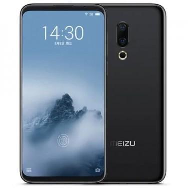 """Meizu M16 Dual SIM 4G 6.0"""" Octa-Core"""