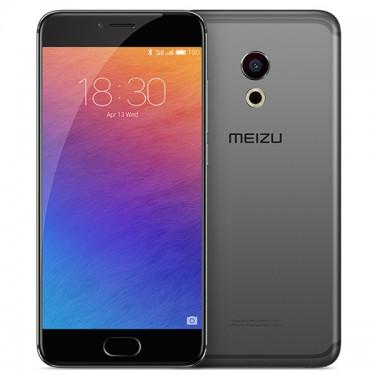 Smartphone Dual SIM Meizu Pro 6 M570H LTE