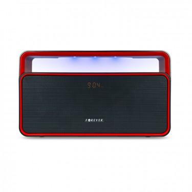 Boxa portabila Forever BS-600 Bluetooth cu radio FM