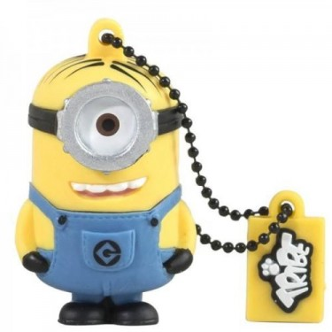 Stick USB DespicableMe Minion Stuart 8GB