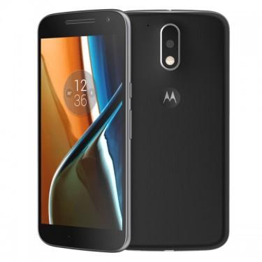 Smartphone Dual SIM Lenovo Moto G4 XT1622 LTE