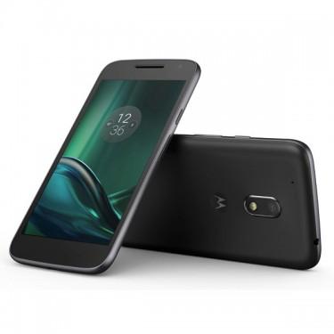 Smartphone Dual SIM Lenovo Moto G4 Play LTE