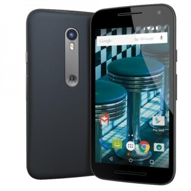 Smartphone Motorola Moto G Gen3 (2015) XT1541 LTE
