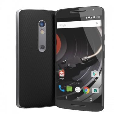 Smartphone Motorola Moto X Play XT1562 LTE