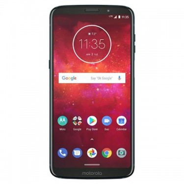 Motorola Z3 Play 4G  6' 4GB RAM Octa-Core